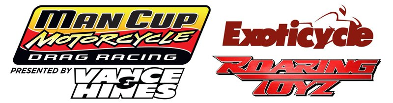 Man Cup presented by Vance & Hines Spring Cup presented by Roaring Toyz & Exoticycle South Georgia Motorsports Park April 5-7, 2018